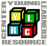 images/stories/log_ylrc.png